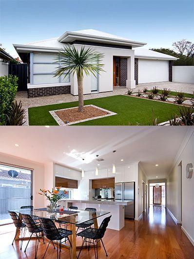 Awards | Scott Salisbury Homes