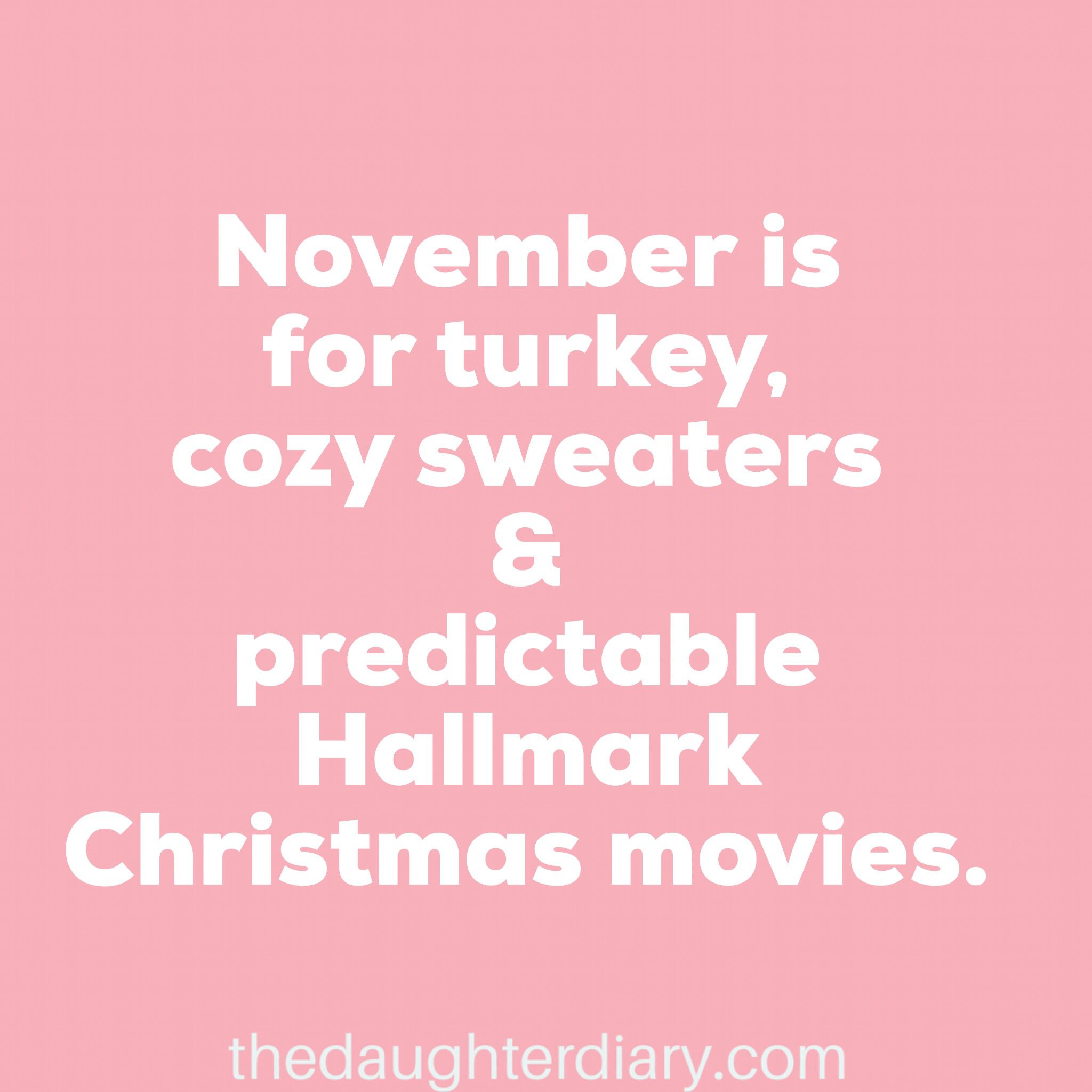 November Quotes Funny Fall Quotes Movie Quotes Funny Christmas Movie Quotes Funny