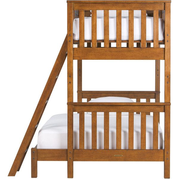 Ethan Allen Twin To Full Extension Kit For Dylan Bunk Bed 140 Cad
