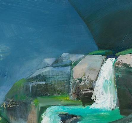 Gerald Peters Gallery -- Winter Antique Show