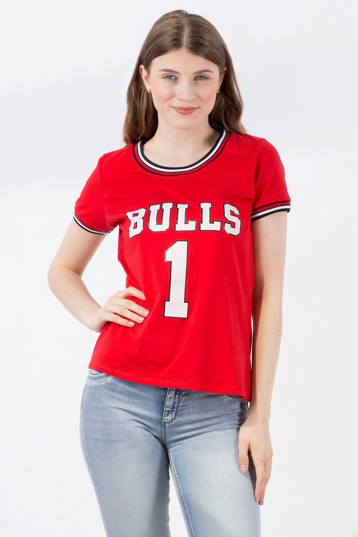 top bull | trends, online-shop, online