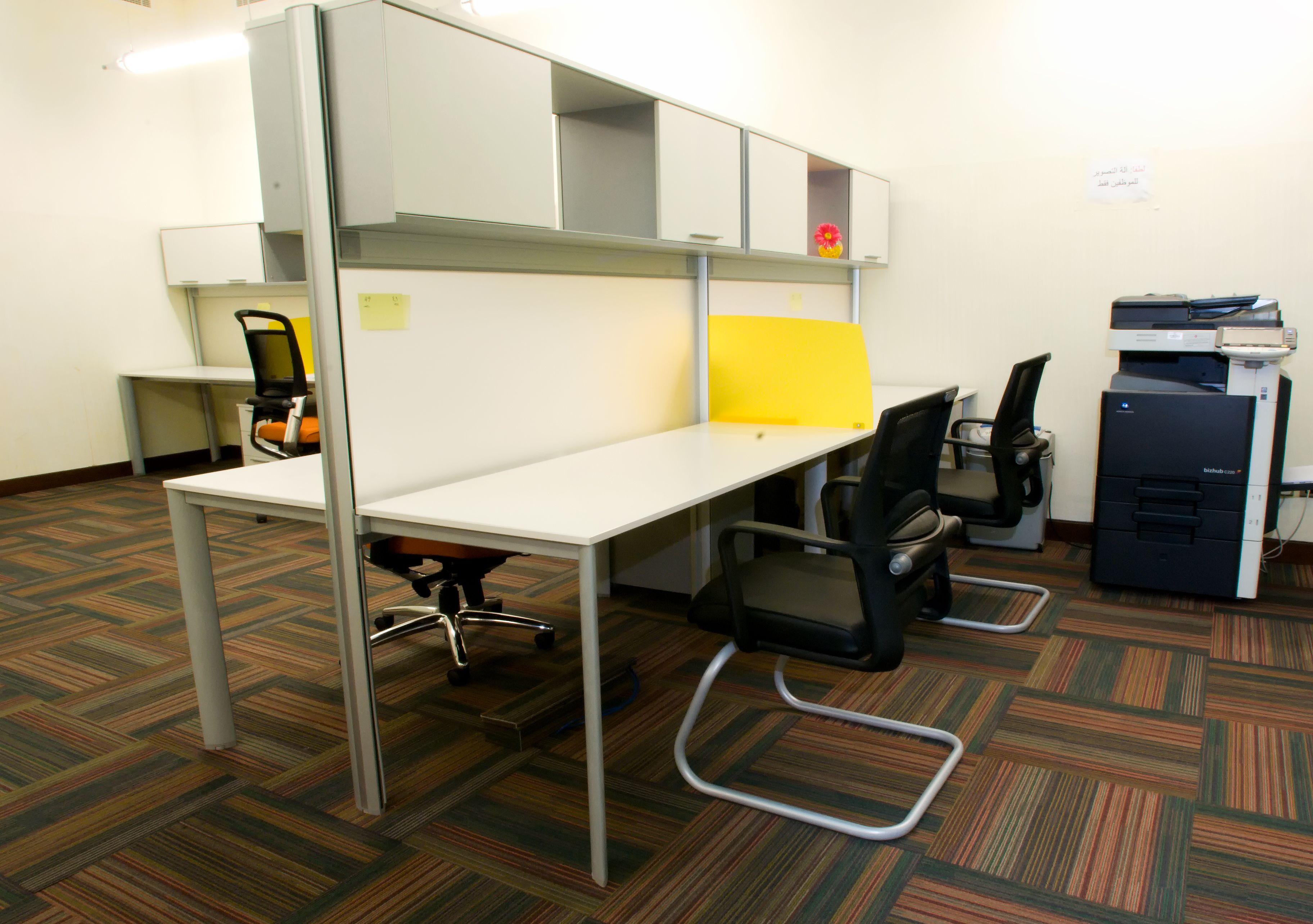 Mascagni ufficio | Prodotti | Arredamento per ufficio ...