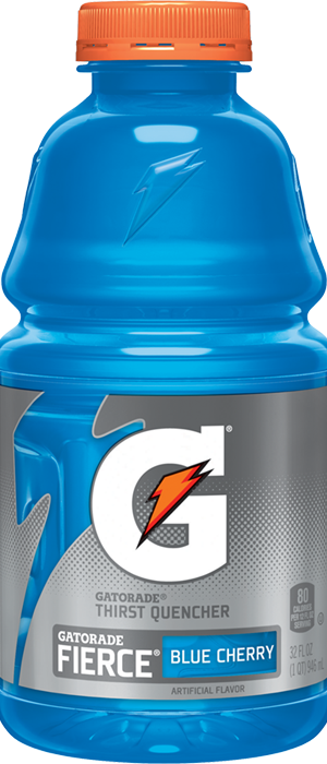 2014 Dupont Awards Silver Winners Packaging World Packaging World Gatorade Gatorade Bottle