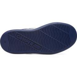Photo of Camper Runner, Sneaker Kinder, Blau , Größe 34 (eu), K800247-005 Camper