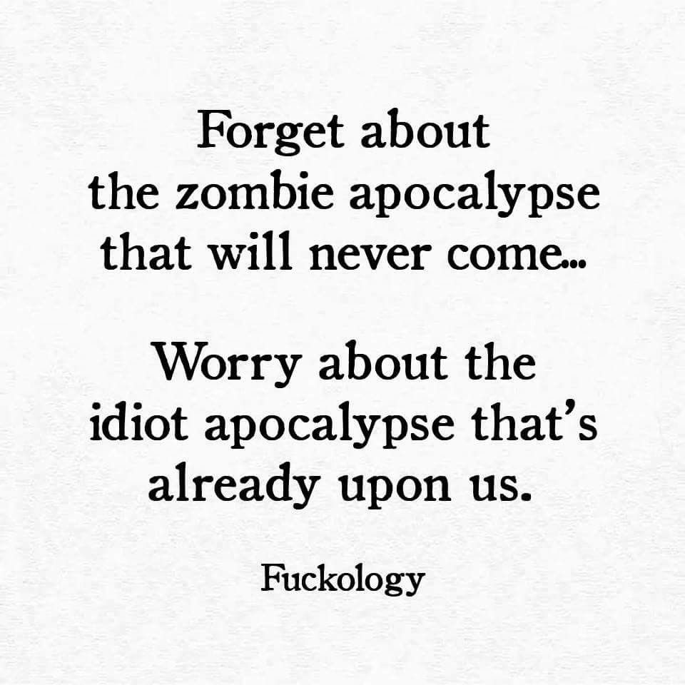 Pin By Gayla Martindale On Words Worth Hearing Funny Quotes Badass Quotes True Quotes