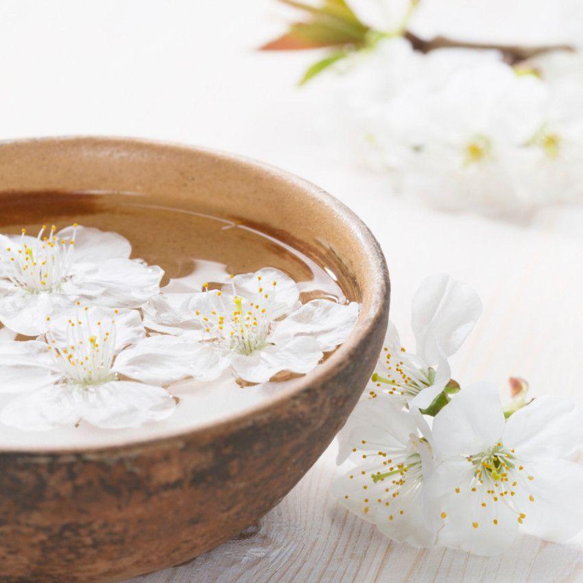Baños De Vinagre Para El Cuerpo Y El Espíritu Wemystic Limpieza De Malas Energias Limpiar Energias Negativas Limpieza Espiritual