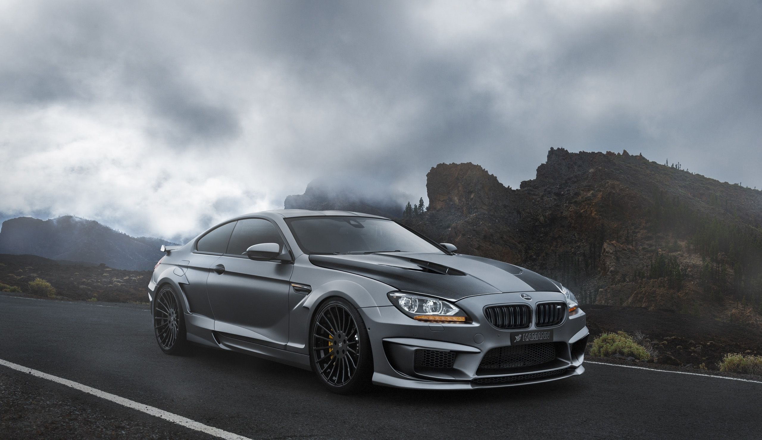 Pin By Wallpaper4rest On Cars Bmw M6 Bmw Wallpapers Bmw