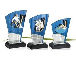 Trophées - Buscar con Google