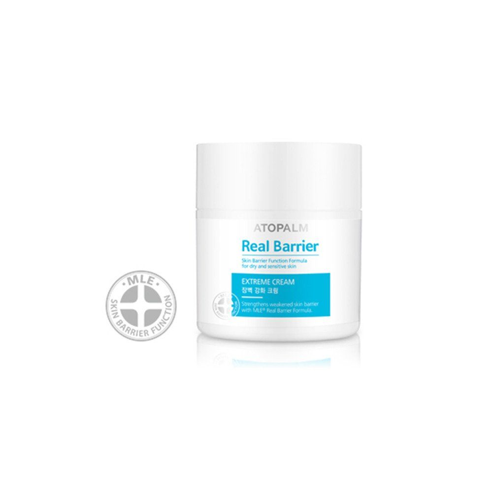 Atopalm Real Barrier Extreme Cream 50ml