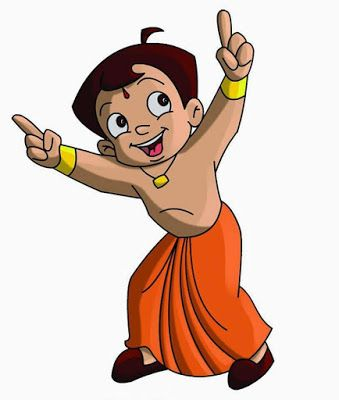 Pin by Amit on chota bheem pictures Pinterest Wallpaper - best of chhota bheem coloring pages games