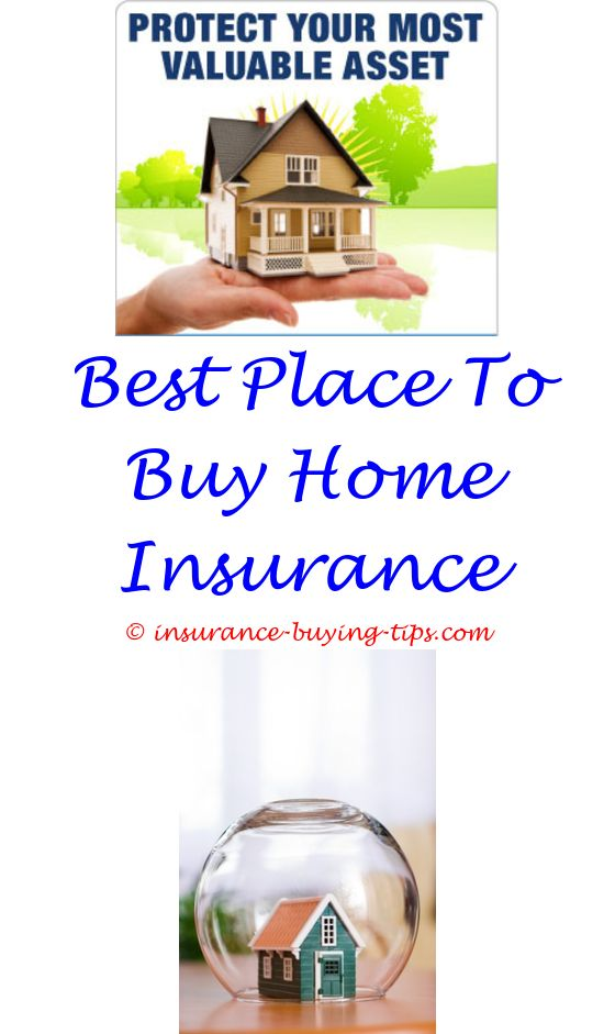 Homeowners Insurance Quote Online Inspiration Car Insurance Quotes Online  Buy Car Insurance