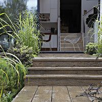 Terasy, fasády, podlahy k bazénom | Timbermax
