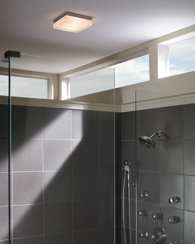 Top 10 Modern Vanity Lights For The Modern Bathroom: Top 10: TECH Lighting Pendants And Fixtures