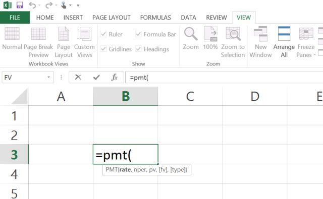 16 Excel Formulas that Will Help You Solve Real Life