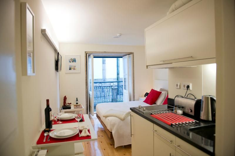 Rent this Studio Apartment in Porto for $44/night. Has Central Heating and Wi-Fi. Read 3 reviews and view 12 photos from TripAdvisor