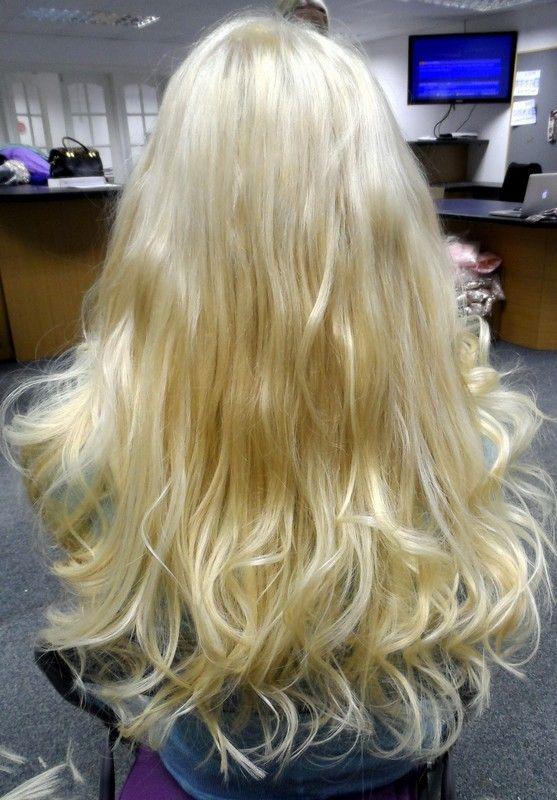 Great Lengths Hair Extensions Reviews Httpsishair