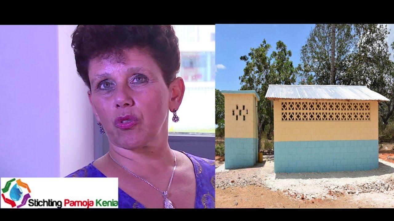 Kenya th porject water shoppen voor het goede doel pinterest