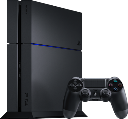 Get Ps4 Console Giveaways Online Win Free Ps4 Console Ps4 Console Playstation Consoles Playstation