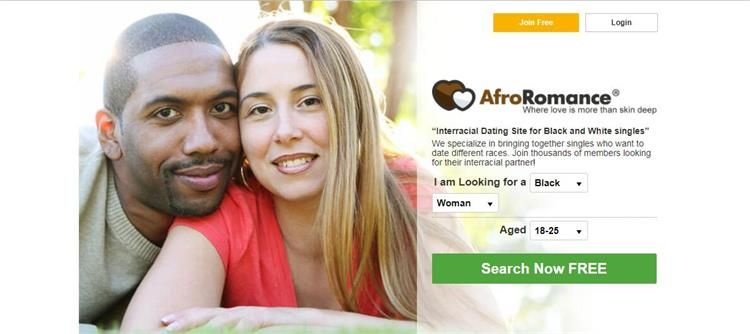 Free hookup site in the usa