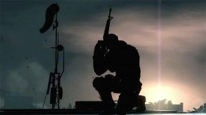 CALL OF DUTY®: BLACK OPS II SOUNDTRACK COMING TO iTunes