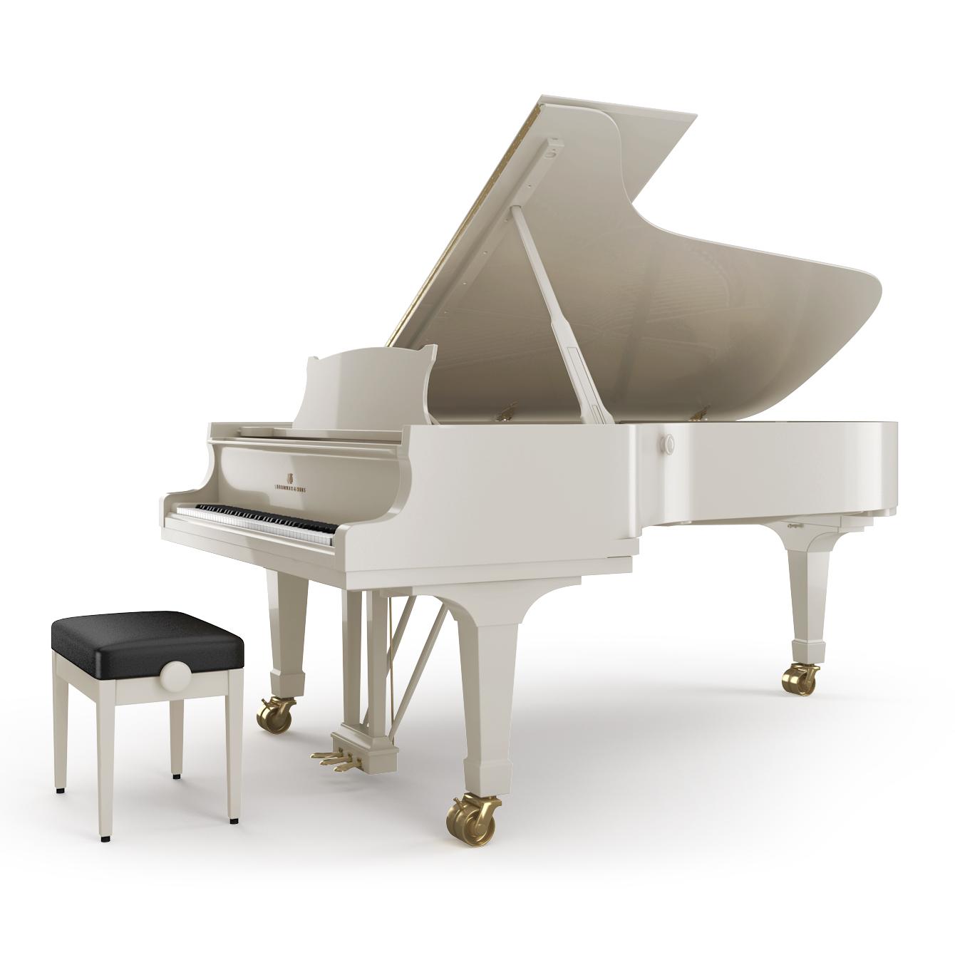Steinway Grand Piano C 227 Piano Steinway Steinway Grand Piano