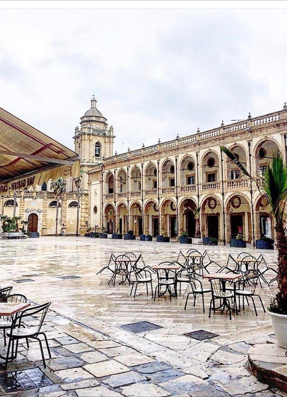 95 Best Mazara Del Vallo Ideas Sicily Mazara Del Vallo Sicily Italy