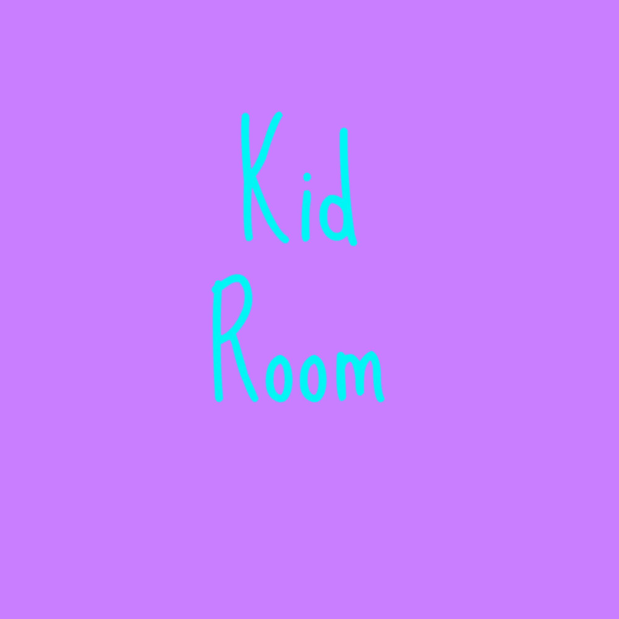 Platz für kinder, jungen und mädchen pin von chasity powell auf kidus room  pinterest