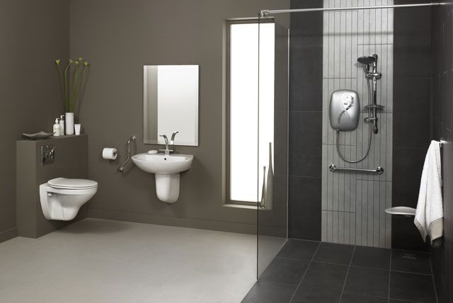Bathroom Designes Fair Small Bathroom Ideas  Google Search  Bathrooms  Pinterest Design Inspiration