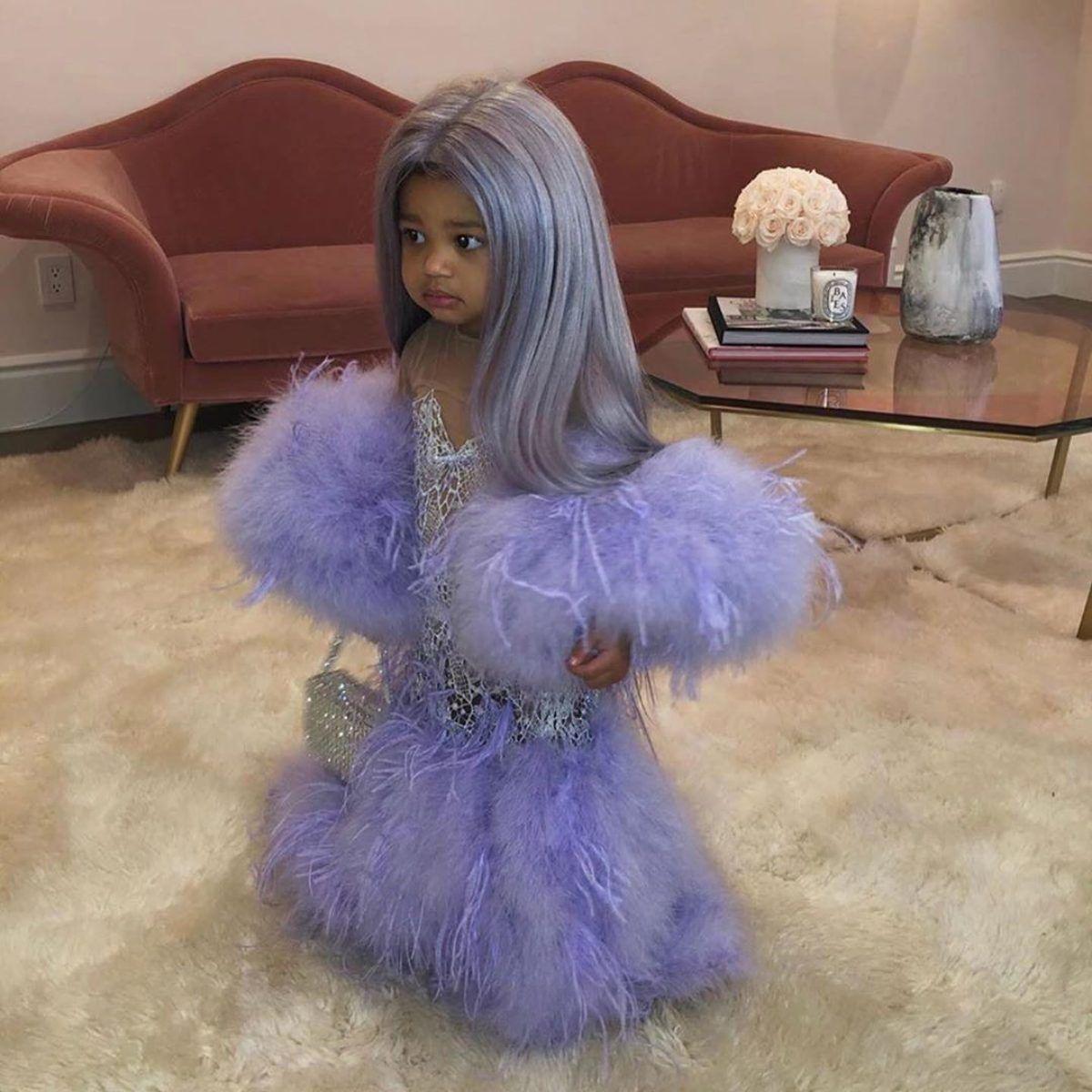 Celeb Weekend Style RoundUp Halloween Edition Kylie