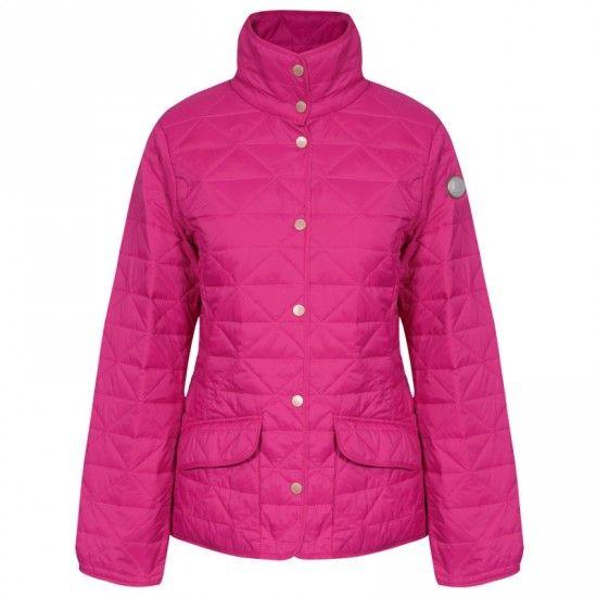 LUHTA Lumi női kabát  a4d1852736