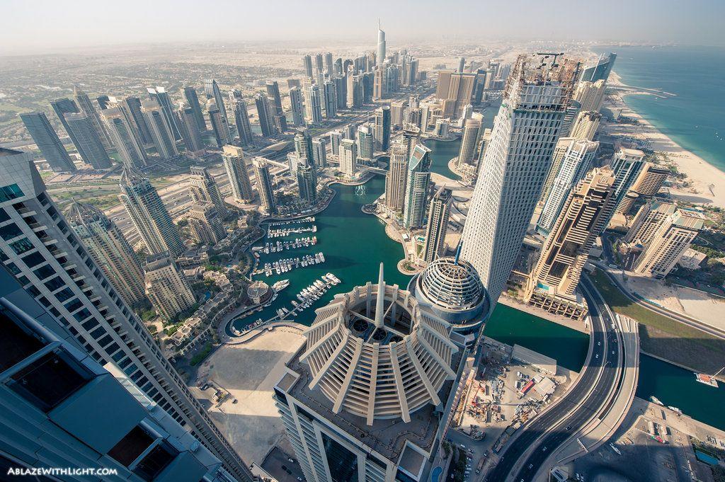 dubai buildings aerial view 4k ultra hd wallpaper ololoshenka - fresh world map building in dubai