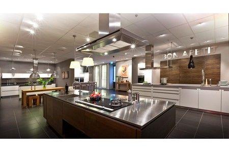 Voortman Keukens Inspiratie : Voortman keukens ervaringen reviews en beoordelingen