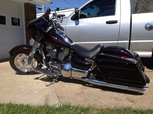 Suzuki Intruder Vl1500lc Suzuki Cruiser Motorcycle Bike Parts