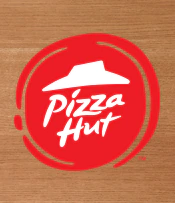 Pizza Hut Pizza Delivery Pizza Carryout Coupons Wings More Pizza Delivery Pizza Hut Order Pizza Online