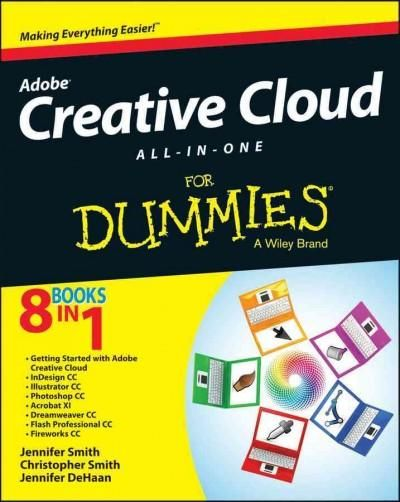 Adobe Creative Cloud Design Tools All In One For Dummies Overstock Com Shopping The Best De Adobe Creative Cloud Adobe Creative Cloud Design Adobe Creative