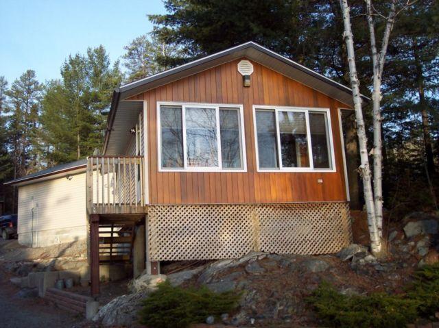 kijiji sudbury house for sale