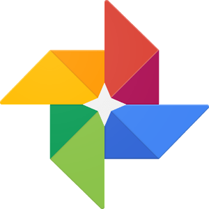 Best Photo Album Apps For Android Ios Iphone Google Photos 12 Best Photo Album Apps For Android Ios Iphone Http Google Photos App Ios Photo App Photo Apps