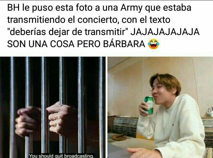 Pin De Michelle Moreno Garcia En Bts Uwu En 2021 Bts Memes Caras Bts Memes Chicos Bts