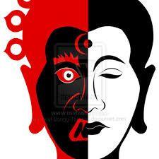 Image Result For Yama Buddha Buddha Phone Wallpaper Wallpaper