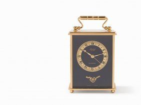Vintage Watches Vintage Watches Vintage Clock
