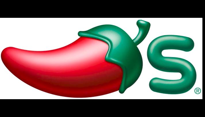 Chilislogo Salsa recipe, Chili recipes, Salsa