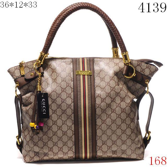 www.cheapreplicadesignerbags.com cheap wholesale designer bags online outlet. cheap replica design…   Cheap gucci bags. Gucci handbags outlet ...