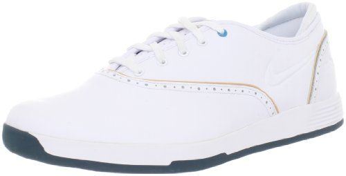 Nike Golf Women's Nike Lunar Duet Classic Golf Shoe,White/Vachetta Tan,9.5 M US Nike Golf http://www.amazon.com/dp/B008LXF30K/ref=cm_sw_r_pi_dp_vZQrub0VPZE46