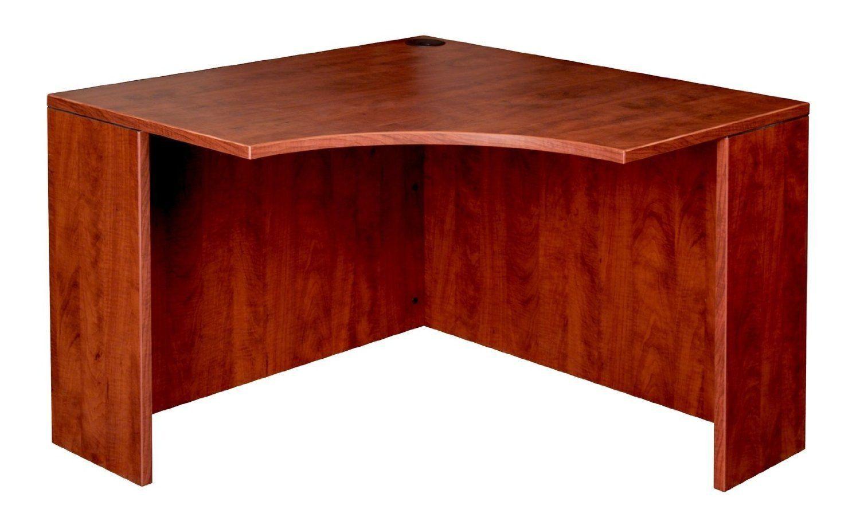 Boss office products n134 c boss corner table cherry 42 x 42 boss office products n134 c boss corner table cherry 42 x 42 watchthetrailerfo