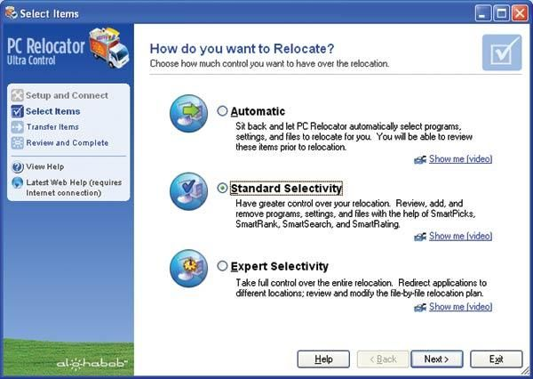 Vuescan v90470 serial windows 64 bits only pesomlist Pinterest - spreadsheet free download windows 7 64 bit