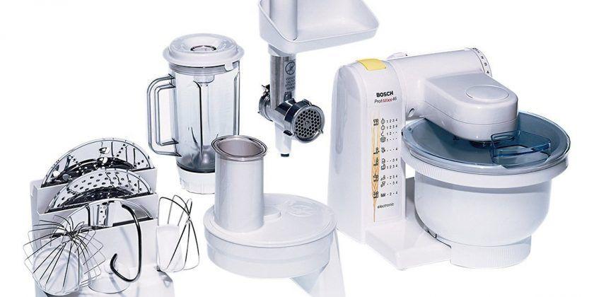 Bosch Mum4 Meine Beste Freundin Die Gourmetlette Kuchenmaschine Bosch Mum Kuchenmaschine Test Kuchenmaschine