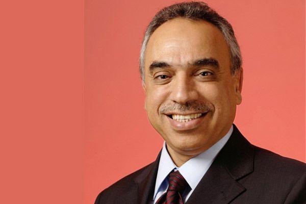 Bahrain to achieve sustainable development goals - Trade Arabia