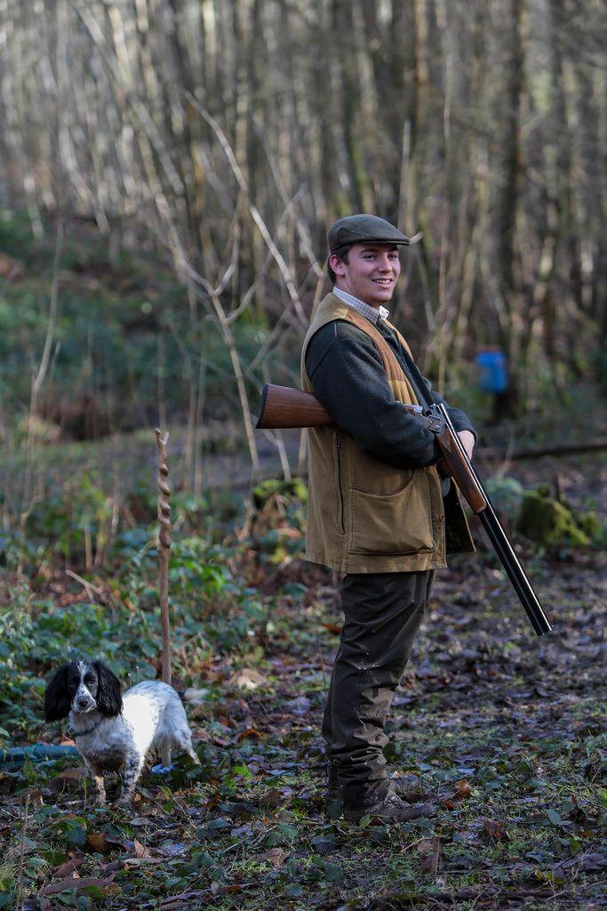 IMG_4423.jpg Hunting, Pheasant hunting, Quail hunting