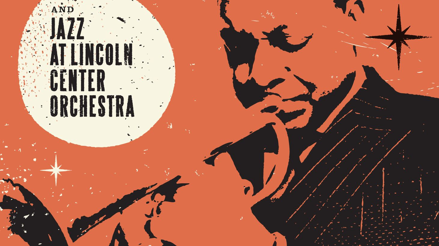 1000+ images about Vintage Jazz Posters on Pinterest | Jazz, Jazz ...