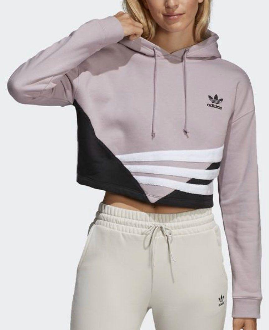 Pin von Riley Marceca auf hoodie design in 2020   Frauen